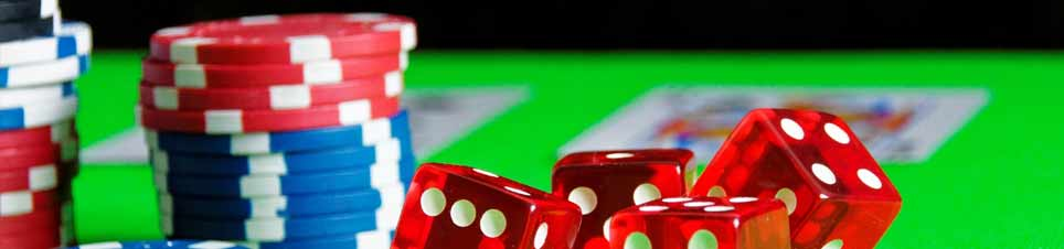Online Blackjack Gambling Reviews